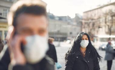 Vendim i Gjykatës, Belgjika duhet të heq të gjitha masat e pandemisë!