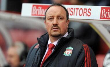 Benitez i vjen në ndihmë Klopp, ja si ta mposhtni Realin