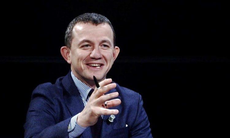 Buzhala tregon kush do t'i fitojë zgjedhjet në Shqipëri (VIDEO)