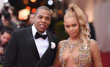 Të rrisësh fëmijët me Beyonce, Jay Z rrëfehet si rrallëherë për jetën e tij private