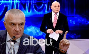 Kërcënon Ilir Meta: Mos më detyroni të thërras popullin sërish!