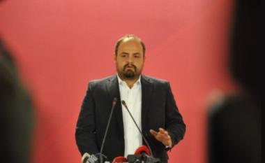 Vetëvendosja akuza për vjedhje votash: Të përsëriten zgjedhjet në Tiranë