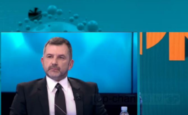 Bushati: Ambasadorët e paguar nga Rama i bëjnë presion Bashës sa herë bën status Berisha