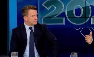 Gazetari: Rama tregoi që nuk i ka 71 mandate, lëvizja që pritet të bëjë