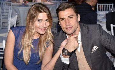 Rrëfeu emocionet e përballjes me të pas 10 vitesh, deklarata e Canës për ish-in që i mungon në vitin e shtatë të martesës, revolton gruan italiane