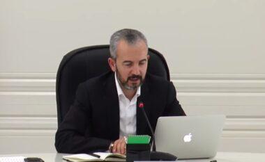 I dënuar në Greqi, KQZ konfirmon në detyrë kryebashkiakun e Mallakastrës