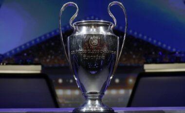 Formati i ri i Champions fillon më herët se viti 2024?