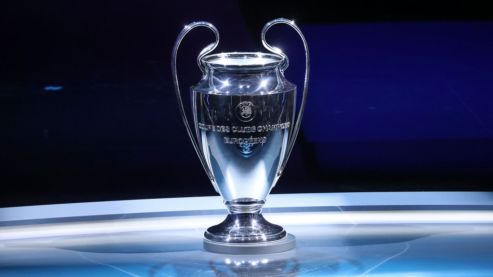 CHAMPIONS/ Sot do të luhen dy super përballjet e fundit të fazës çerekfinale