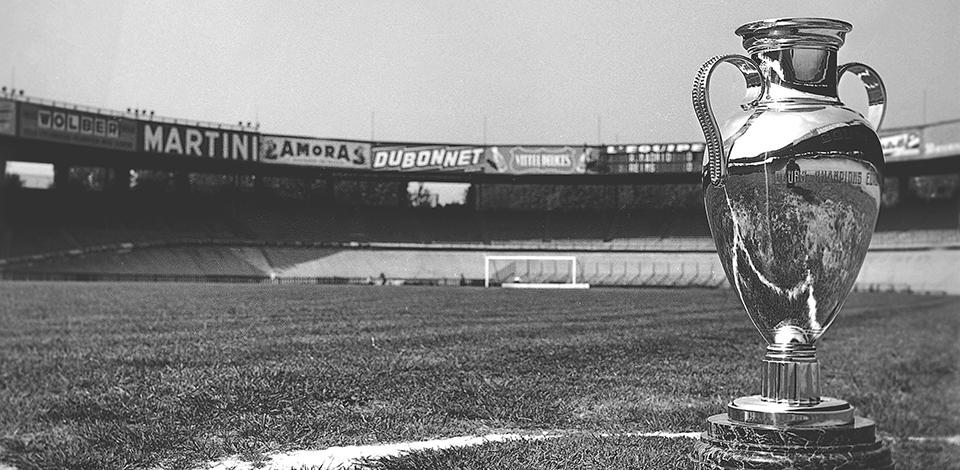 Historia e Champions League ndër vite, si filloi dhe si do vazhdojë