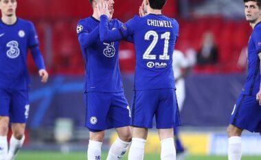 Albeu: Lukaku flet për sezonin e Interit dhe të ardhmen e tij