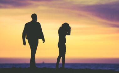 4 probleme më të zakonshme me të cilat përballen çiftet ditët e sotme