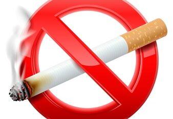 Cigarja do të kthehet në legjendë? Zelanda e Re synon brezat e ardhshëm pa duhan