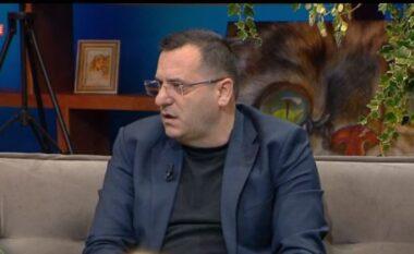 Gazetari për përplasjen në Elbasan: Zgjedhjet janë në grykën e armës, policia u nxitua