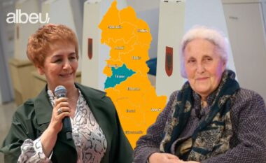 Bozo dhe Çomo zhgënjejnë Ramën, nuk arrijnë as 100 vota