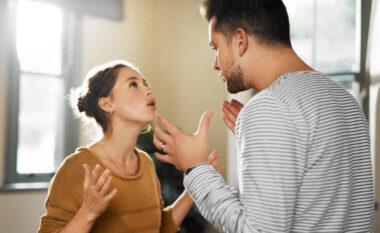 8 shenja që tregojnë se nuk jeni më të dashuruar me partnerin tuaj