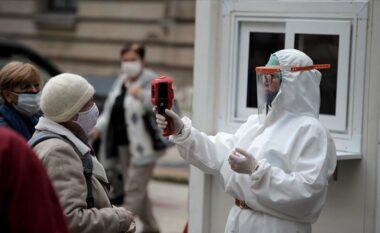OBSH miraton për përdorim urgjent vaksinën kineze të Sinopharm