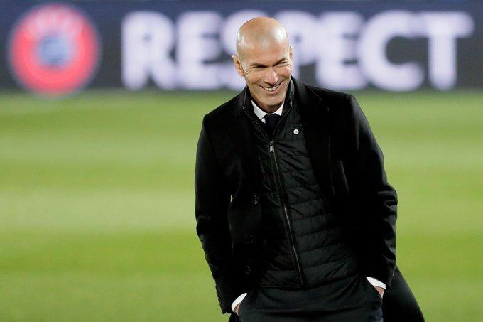 Fitore mes polemikash, Zidane: E merituam, goli i Benzemas i jashtëzakonshëm
