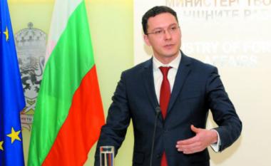 Kandidati për kryeministër të Bullgarisë edhe më i ashpër ndaj Maqedonisë së Veriut