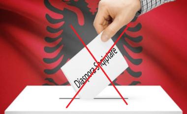 Primivimi i votës, reagon komuniteti shqiptar në Greqi: Vendim absurd