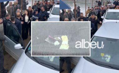 Skandali në Maqellarë, LSI-ja e Bulqizës ngre akuza: Keni filluar tani shisni dhe njëri-tjetrin?!