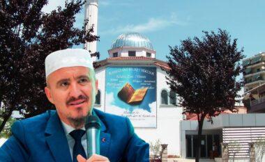 Sulmi me thikë në xhami, Ahmed Kalaja: Qëlloi edhe njerëzit në rrugë! (VIDEO)