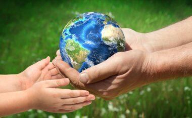 Sot është Dita e Tokës, pse nuk duhet ta anashkaloni