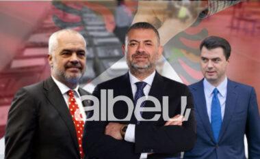 Doshi surpriza e zgjedhjeve! Kaq shqiptarë i besuan votën, rrëmben 2 mandate në qarqet e rëndësishme