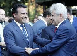 Cilat ministra do të ndryshohen me rikonstruimin e Qeverisë Zaev 2?