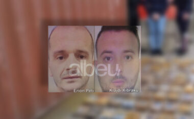 """""""Malli"""" në Durrës: Sekuestrohet pasuria e dy të arrestuarve, kontrolle në 4 kontejnerë të tjerë"""