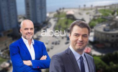 ZGJEDHJE 2021/ Durrësi mbetet mbrapa, janë numëruar vetëm 38% e votave dhe PS kryeson bindshëm