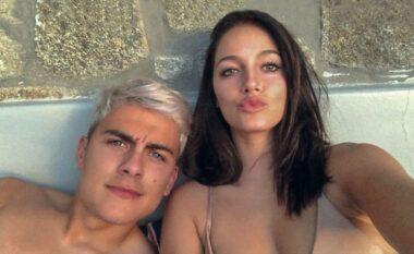 """""""Torino është shumë e mërzitshme"""", Oriana paralajmëron largimin e Dybalas?"""