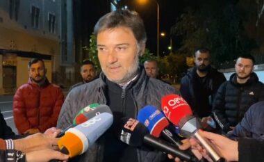 Alibeaj: Fitorja është e qytetarëve, duhet të garantojmë proces të rregullt të numërimit të votave