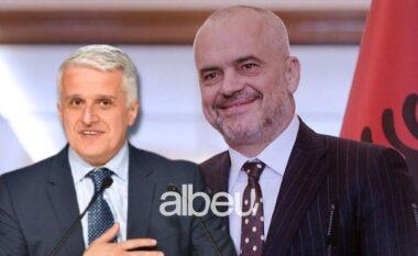 """""""Luftë"""" për vota në Tiranë, kaq vota i duhen Majkos për të hyrë në Kuvend"""