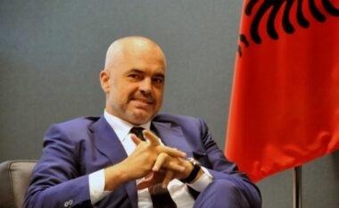 Kush është socialistja me dyfishin e votave të Ramës në Konispol
