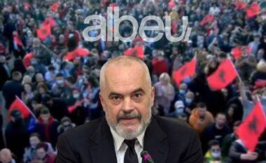 Nuk është Rama, kush është socialisti më i votuar në të gjithë Shqipërinë?