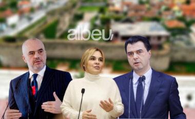 ZGJEDHJE 2021/ Numërohen 56% të votave në Elbasan, PS kryeson e sigurtë