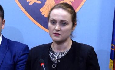 Imerej i përgjigjet Bashës: Akuzat sulm personal për shkak të dosjeve