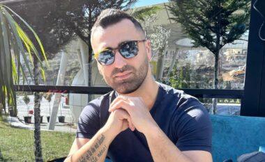 """Konkurrentët e """"Përputhen"""" po bëhen këngëtarë, Erik Lloshi: Ky llum që do famë (VIDEO)"""