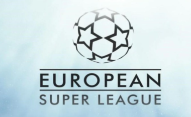 Superliga Evropiane/12 klubet rebele kanë hedhur firmën për 23 vite, tërbohen tifozët (FOTO LAJM)