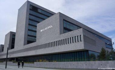 Megaoperacioni me 228 të arrestuar nga Europol, pjesë edhe Shqipëria