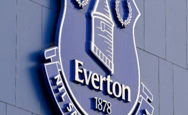 Everton ka një mesazh për 6 skuadrat e Premierligë: Jeni tradhtarë të futbollit