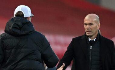 Mbyllet pa fitues supersfida, Reali siguron gjysmëfinalen ndaj Chelsea (VIDEO)