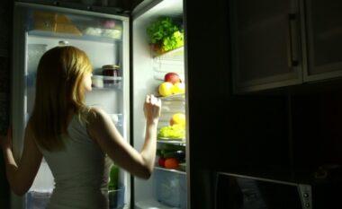 9 ushqime që mund t'i hani pa frikë nëse keni uri natën
