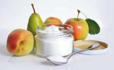 Si ta kuptoni nëse jeni intolerantë ndaj sheqerit të frutave