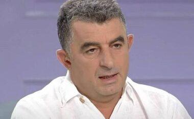 """E """"sharruan"""" në plumba, gazetari grek mbulonte kronikën e zezë"""