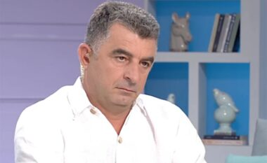 E rëndë, qëllohet për vdekje me 6 plumba gazetari grek