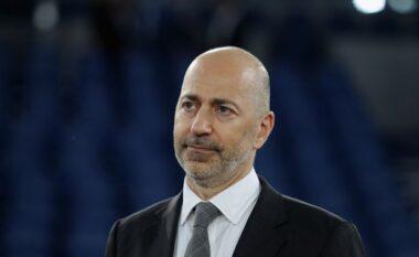 Përfshirja në Superligë, shefi i Milanit rrezikon vendin e punës