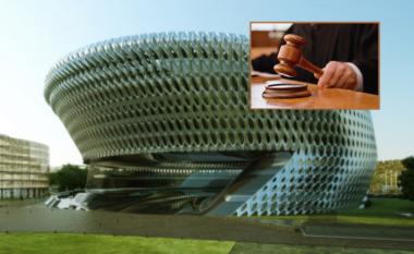 Një gjykatë në Madrid i ndalon UEFA-s të anulojë vendimin mbi krijimin e Superligës