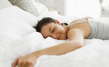 Si zgjohemi në mëngjes sipas shenjës së horoskopit?
