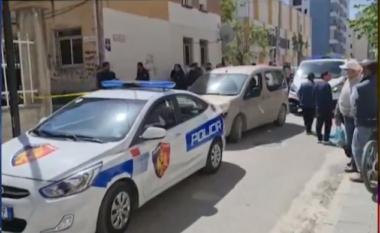 """""""Kërcet"""" arma në Vlorë, grabitet argjendaria"""